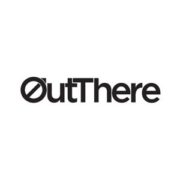 Out There Mag